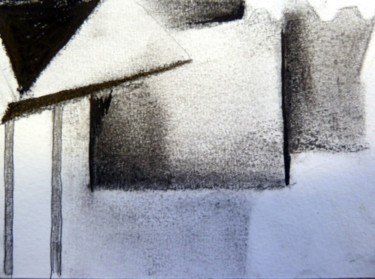 3.9x5.9 in ©2011 by ERVALENA