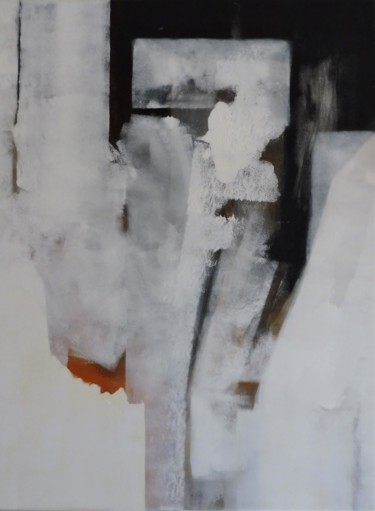 31.5x23.8x0.7 in ©2020 by Evelyne Dominault