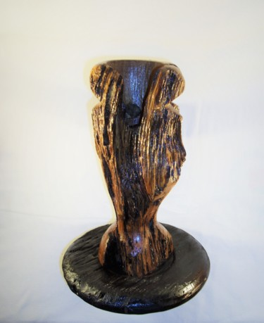 9.1x7.1 in ©2021 by Faber Artisan