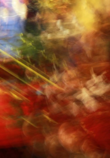 Photography, abstract, artwork by Stefano Fanara