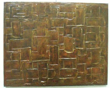 25.6x31.9 in ©2012 by Francis-Andre Fasolart