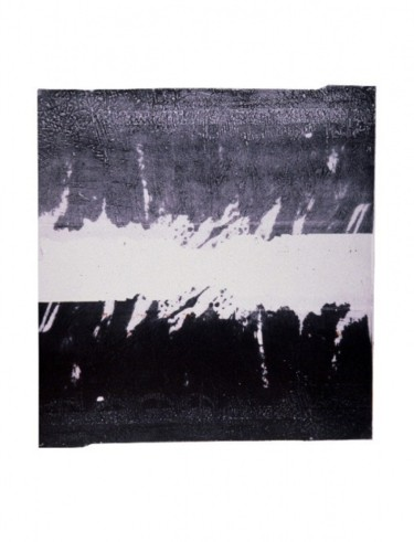 31.5x23.6 in ©1985 by François Crinel