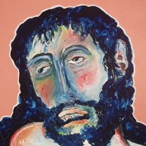 23.6x23.6 in ©2006 by Francis Denis