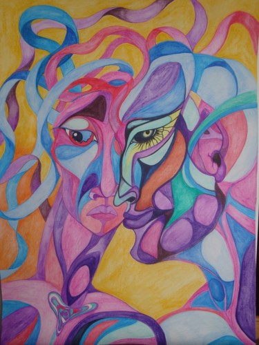 27.6x19.7x0.8 in ©2012 by flog