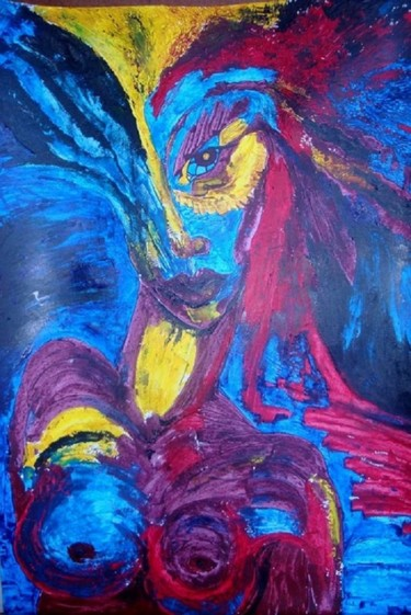 27.6x19.7x0.4 in ©2013 by flog