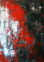 39.4x28.7 in ©2010 by fred
