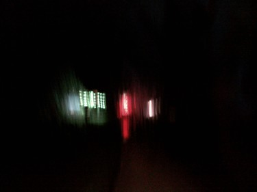 """Photography titled """"At The End Of A Ver…"""" by Gerald Shepherd, Original Art, Digital Photography"""