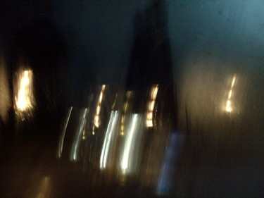 """Photography titled """"The Spectre Of Deat…"""" by Gerald Shepherd, Original Art, Digital Photography"""