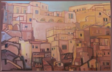 73x116 cm ©2007 by Guy Chaise