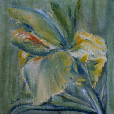 7.9x7.9 in ©2011 by countess