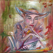 20x20 cm ©2011 by countess