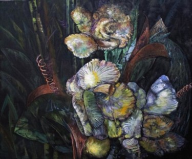 15.8x23.6 in ©2012 by Galina-Hava