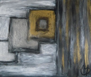 23.6x19.7 in ©2010 by ibadet