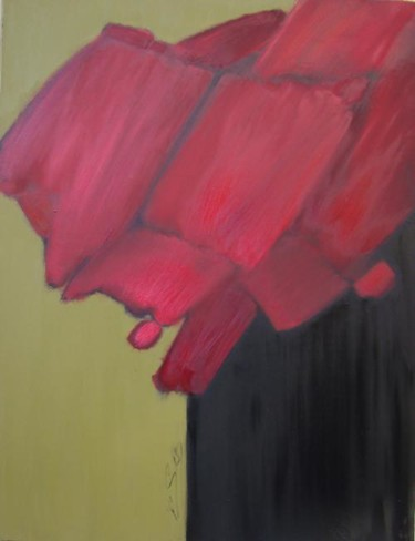116x89 cm ©2009 by ica saez