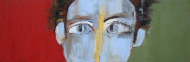 60x180 cm ©2011 by ica saez