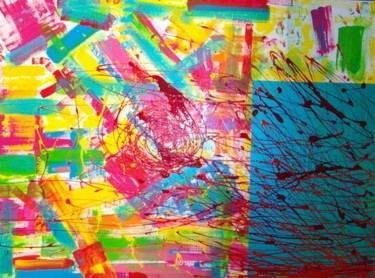 23.6x31.5 in ©2008 by IKO