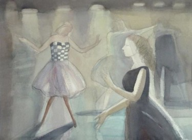 52x72 cm ©2012 by Irena Luse