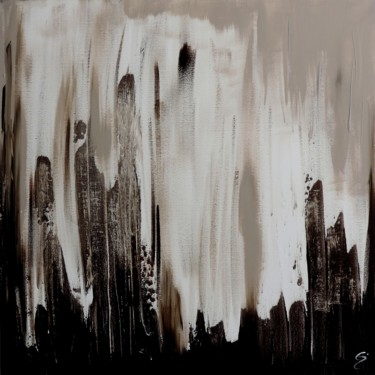 31.5x31.5 in ©2014 by Isabel Vallat