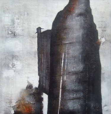 60x60 cm ©2008 by Isabelle Mignot