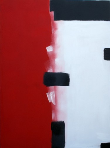 31.5x23.6 in ©2012 by Sandra Guedes