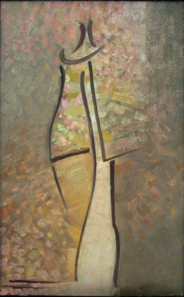 19.7x31.5 in ©2011 by iulian Mîță