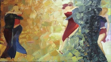 19.7x27.6 in ©2011 by iulian Mîță