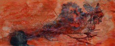 10.6x26.2 in ©2012 by Ivan Ivanovic