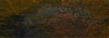 7.7x21.5 in ©2011 by Ivan Ivanovic