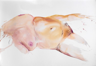 80x120x4 cm ©2014 by Contremoulin