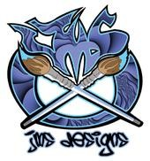 ©2009 by JMS DESIGNS