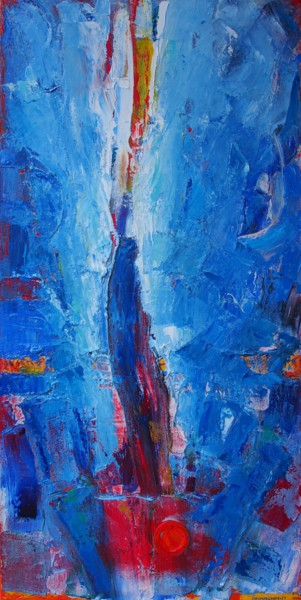 80x40 cm © by jeanmarchapelet