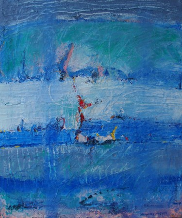 55x46 cm © by jeanmarchapelet