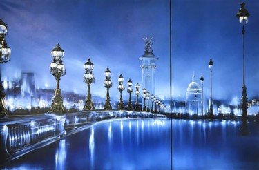80x120 cm © by Jerome Guillet