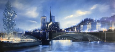 60x120 cm © by Jerome Guillet