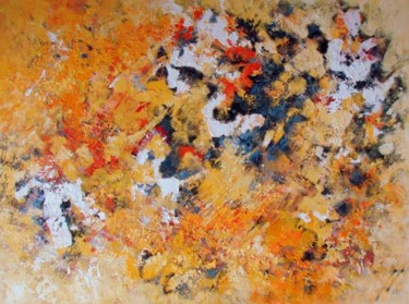 120x90 cm ©2010 by Joving