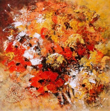 90x90 cm ©2011 by Joving