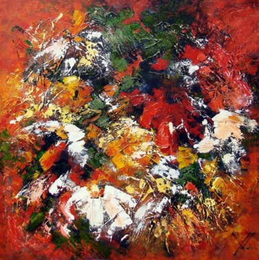 100x100 cm ©2011 by Joving