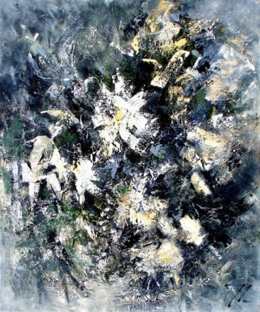 120x100 cm ©2011 by Joving