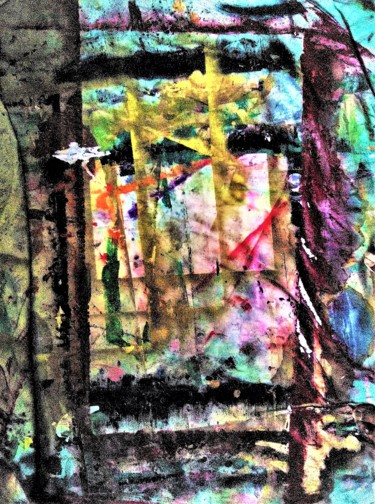 Color Photography, non manipulated photography, abstract, artwork by Jmsbell