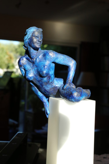 Sculpture, other, artwork by Jean Pierre Picheny