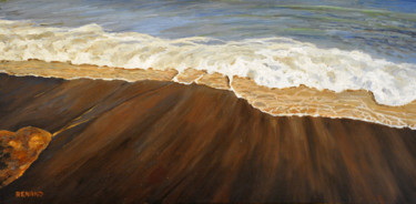 15.8x31.5 in ©2014 by Renand