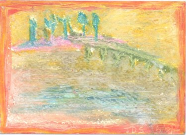 4x6 in ©2001 by Juli Southmayd