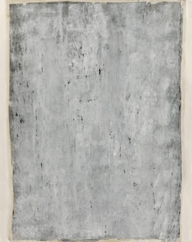 59.1x46.5x0.4 in ©1987 by Philippe Juttens