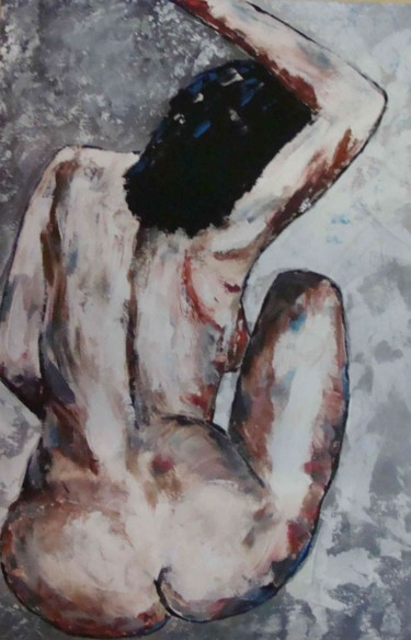 40x60 cm ©2011 by Pascale Corones