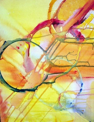 20x16 in ©2006 by Kelly Shaefer
