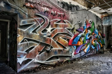 ©2020 by Kesa Graffiti