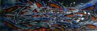 ©2013 par kesa graffiti