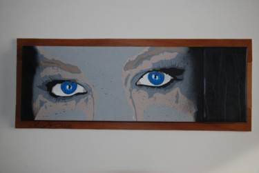 7.9x23.6 in ©2012 by Christophe Caniac