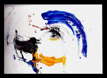 13x16.5 in ©2011 by LAGELL