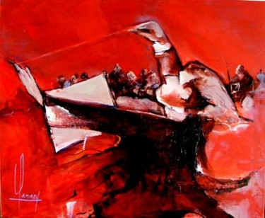 50x61 cm ©2010 by Didier Lannoy